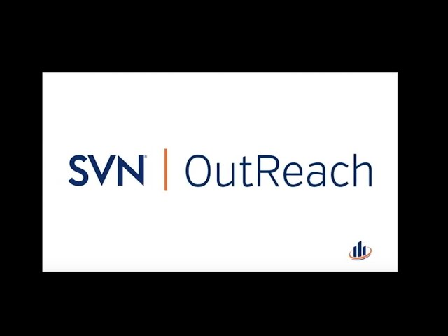 SVN | OutReach - MIT Center for Real Estate