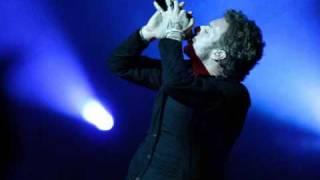 Coldplay - Shiver(acapella)