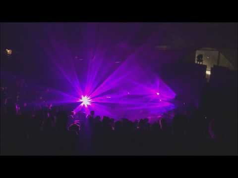Hundred Waters - Live at FORM Arcosanti 5/14/2016