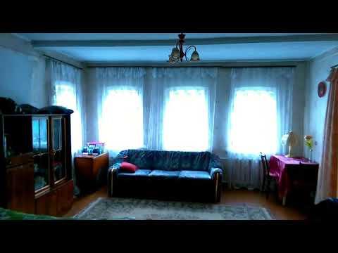 Продам поместье в 20 км от города Томск