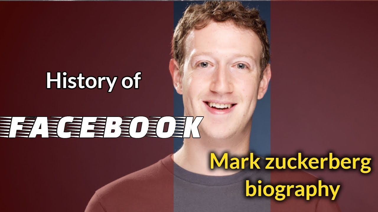 history of facebook Facebook keeps a record of everything you search for on its web site check out this how to guide for cleaning up the list, or just limiting what information facebook is storing about you.