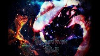 Misanthropic Oath - Telepathic Misery From the Cosmic Beyond (Full Album)