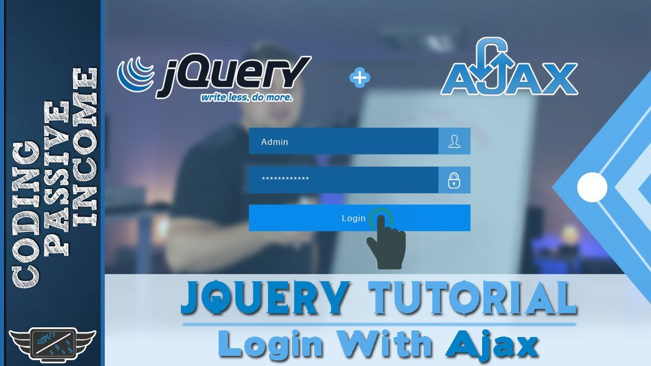 How to bind gridview with jquery ajax step by step no page postback.