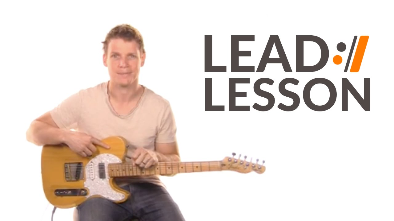 The anthem planetshakers lead guitar tutorial youtube the anthem planetshakers lead guitar tutorial hexwebz Images