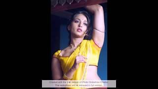 Anushka latest Hot Videos HD