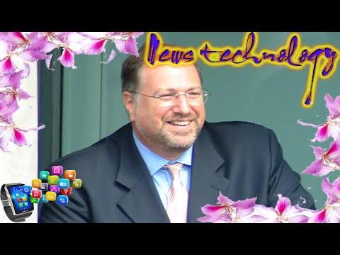 News Techcology -  Tory treasurer Mick Davis closes mining venture