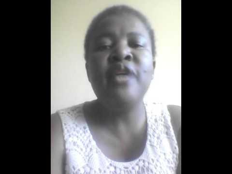 Helen,s Testimony