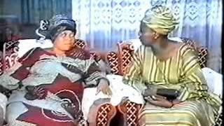 Download Video Asewo Kano (Oldschool Yoruba Movie) - Remembering Alade Aromire RIP MP3 3GP MP4