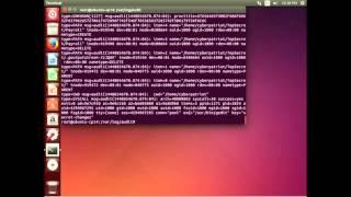 Auditing Ubuntu with AuditD