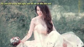 Thiên Thần Mùa Đông - Spyder - Kiddy [Lyrics]