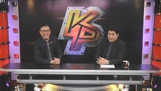 Kilos Pronto Full Episode | March 2, 2018
