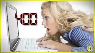 🔑🔑🔑 PROK MULTI LEVEL MONEY   система быстрого заработка в Интернете!1