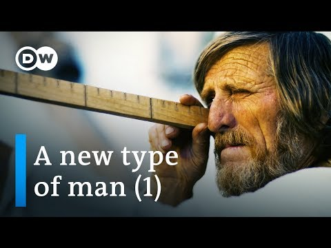The Renaissance - the Age of Michelangelo and Leonardo da Vinci (1/2) | DW Documentary