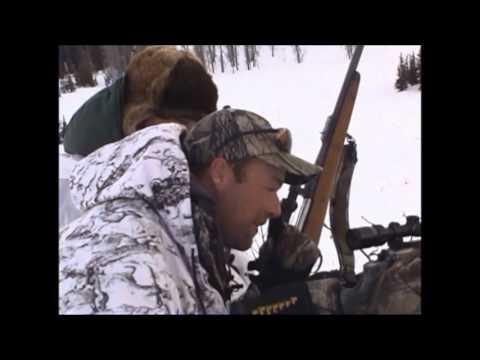 Alaska Brown Bear Hunt With Ultimate Alaskan Adventures Hunting Guide Service Part 3 Of 3