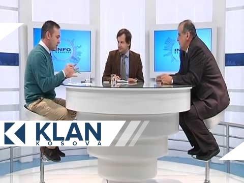 Selimi dhe Spahiu përplasen për Bekim Jasharin dhe kombin kosovar