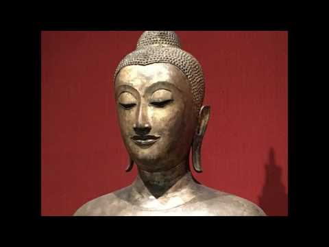 D. T. Suzuki on the Breadth of Mahayana Buddhism