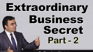 How to Franchise your business Part 2 Live Training Program in Hindi By Dr. Amit Maheshwari