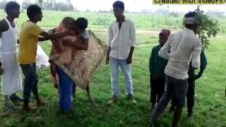 Ye kaisi ghari aaii hai Milan hai judaii hai wedding song