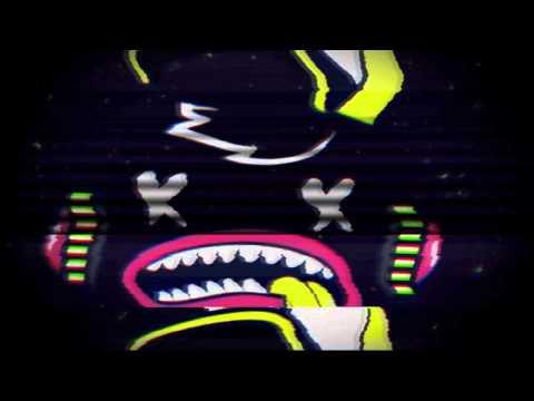 Wiley feat Ms D - Heatwave (Kat Krazy Remix) Extended
