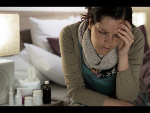 متى تعرف أنك مُصاب بـ القولون العصبي  - نشر قبل 3 ساعة