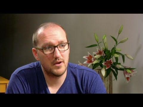 How to Hire Top Engineering Talent - Joe Stump