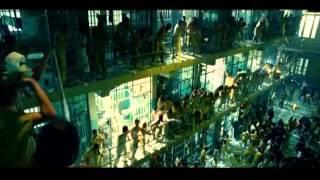 Трейлер фильма Мальчишник в Вегасе часть 3