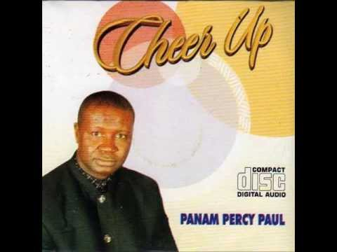 Panam Percy Paul - Peter's song