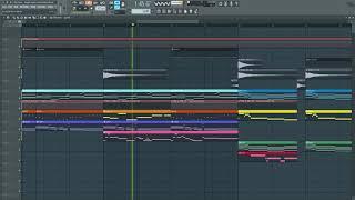 Big Sean - Single Again (instrumental) + FLP