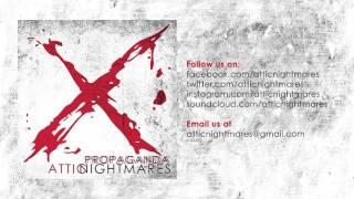 Baixar Attic Nightmares - Play Pretend featuring Dowell De Los Reyes