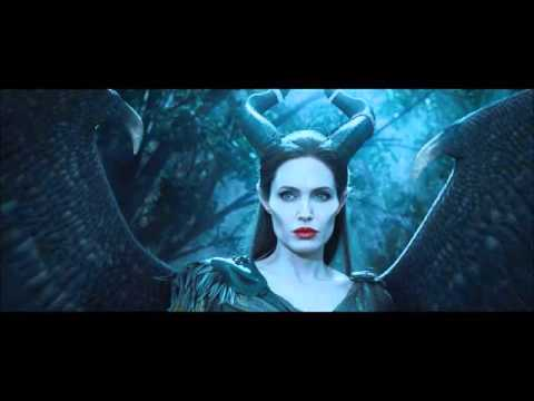 Maleficent: Angel of Darkness