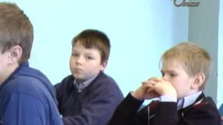 видео Сланцы для мальчиков