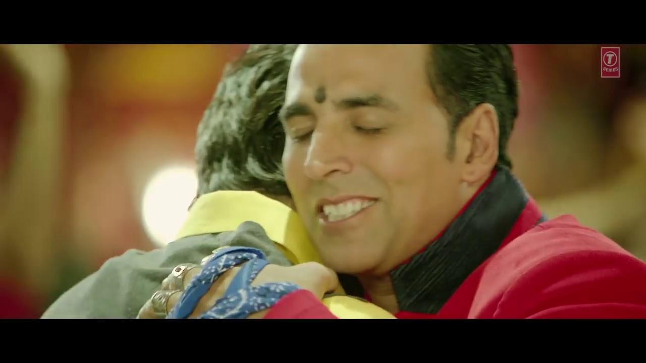 Download SabWap CoM Boss Trailer Akshay Kumar Movie 2013 official Latest Bollywood Movie2