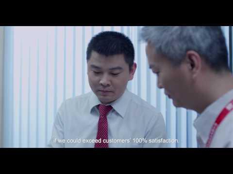 GuangzhouJiuhengBarCodeCo.,Ltd--sales02@gzjh.com.cn