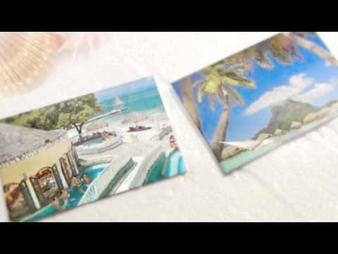 cheap-hotels-in-jamaica