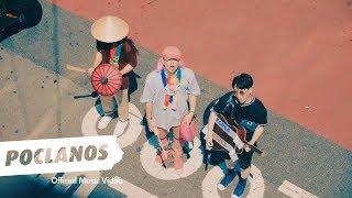 Mv 선데이레스트 Sundayrest 13 Months Official Music Audio