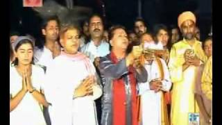 YouTube - Aarti Shri Baba Lal Dyal Ji Ki dhianpur.flv