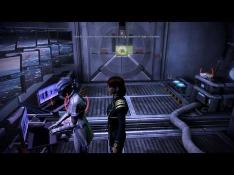 mass-effect-3-(femshep)---34---act-1---after-grissom:-liara