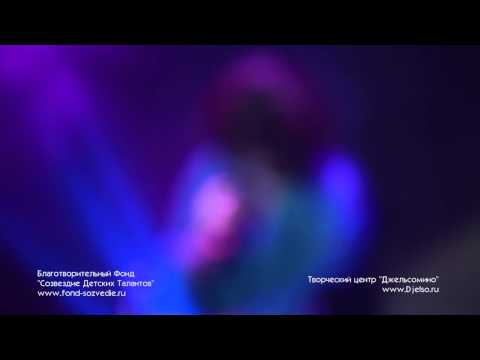 Созвездие Орион -