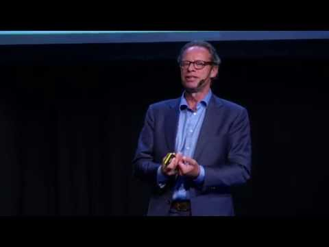 DHD15 – Day 1 –Jeroen Tas, Philips Healthcare