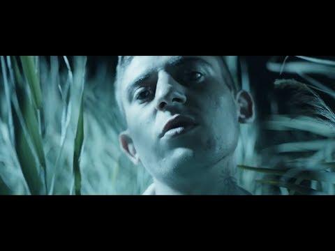 Rkomi - Hold My Liquor (ft. Sangue)