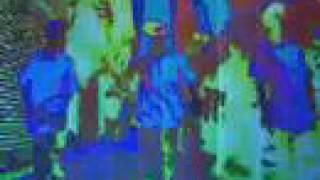 Beastie Boys Electrify (Ruthven Remix)