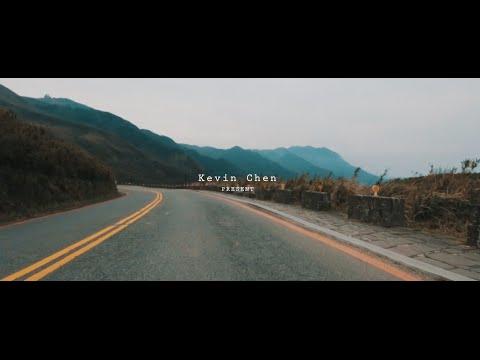 KEVIN CHEN PRESENT 2016