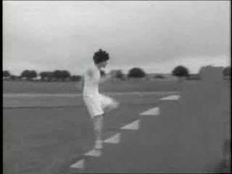 Spike Milligan - The Irish O