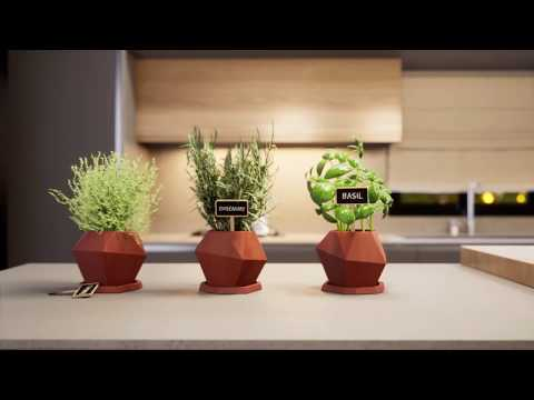 Archviz Unreal 4.22 Real Time Ray Tracing