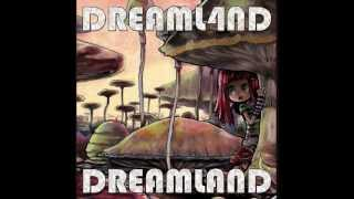 Dreaml4nd - Endless Induction