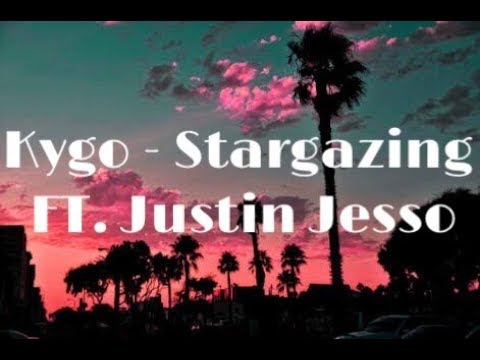 Kygo - Stargazing ft. Justin Jesso [Sub español]
