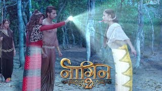Naagin 2 - 20th August 2017 | Today Latest News Update | Colors Tv Naagin Season 2 News 2017