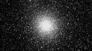 Globular Clusters (Sagittarius Part 1)