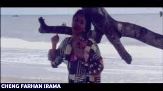 RHOMA IRAMA feat RIZA UMAMI -  SURATAN (HD/HQ karaoke version)