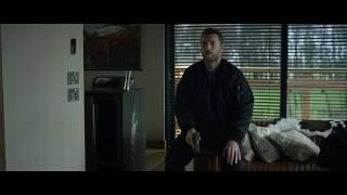 Время псов - Русский трейлер (2017) | O'Le